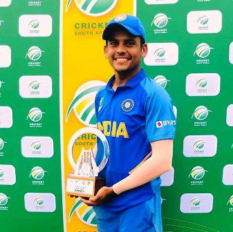 priyam-garg-biography-cricket-career-stats-facts