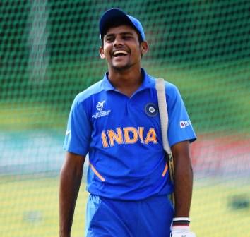 priyam-garg-cricket-career-stats-facts