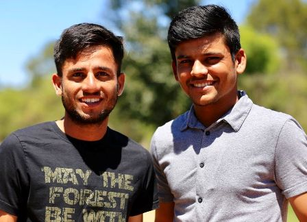 ravi-bishnoi-cricket-career-captain-priyam-garg