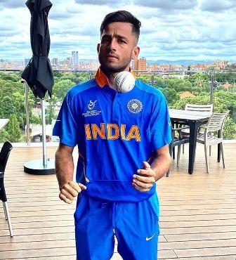 ravi-bishnoi-cricket-career-world-cup-facts-stats