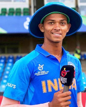 yashasvi-jaiswal-biography-cricket-career-stats