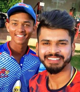 yashasvi-jaiswal-biography-cricket-stats-facts