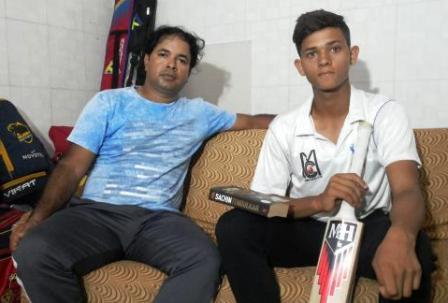 yashasvi-jaiswal-coach-facts