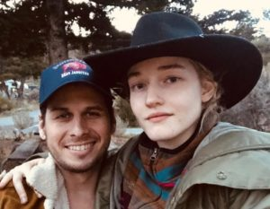 julia-garner-husband