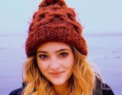 willow-shields-height-age-biography-family