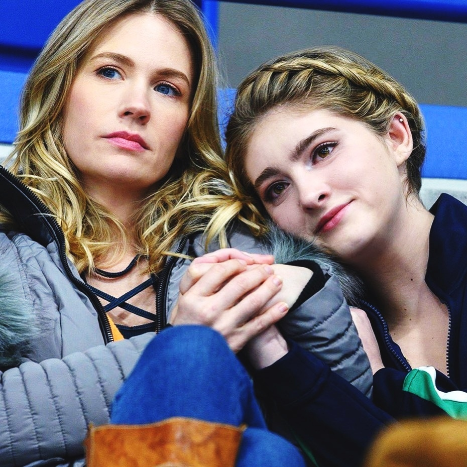 willow-shields-movies-career-webseries