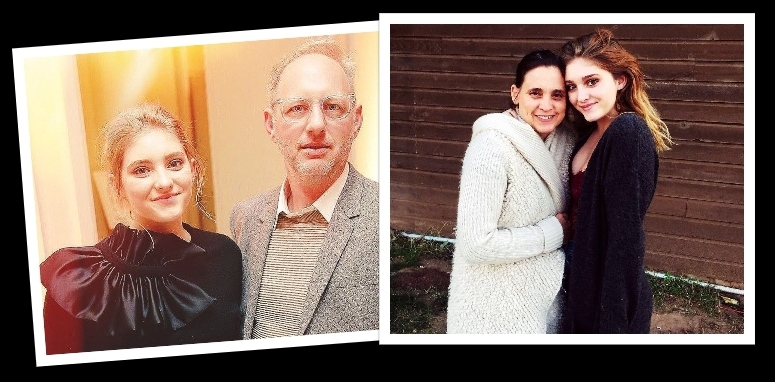 willow-shields-family-parents