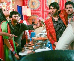 ranveer-singh-debut-movie-with-anushka-sharma