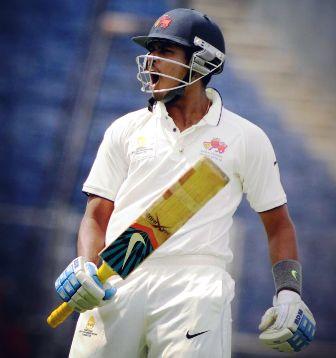 shreyas-iyer-cricket-career-stats-facts