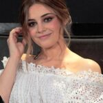 josephine-langford-biography-age-height-boyfriend-family-facts
