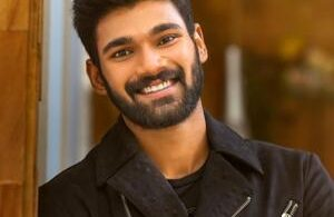 bellamkonda-sreenivas-biography-wife-girlfriend-height-age-movies-facts