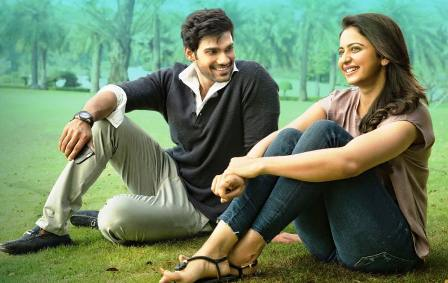 bellamkonda-sreenivas-biography-wife-movies-facts