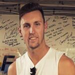 billy-stanlake-biography-height-age-wife-family-ipl-facts