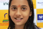 divya-deshmukh-biography-age-height-chess-career-facts