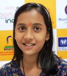divya-deshmukh-biography-age-height-chess-career-facts