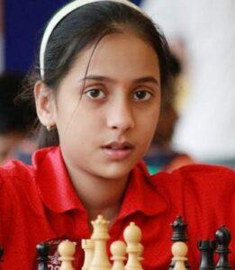 divya-deshmukh-biography-chess-career-records-ratings