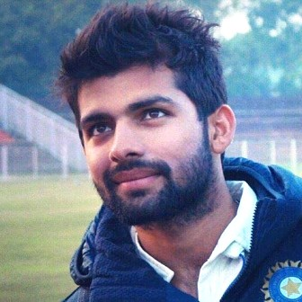 manan-vohra-biography-height-age-cricket-career-stats-facts