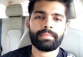 manan-vohra-biography-height-age-wife-ipl-facts