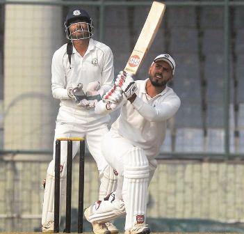 nitish-rana-cricket-career-stats-height-age-facts