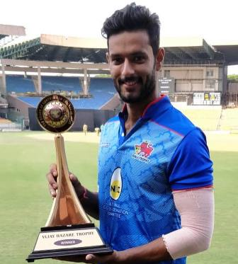 shivam-dube-height-age-cricket-career-stats-facts