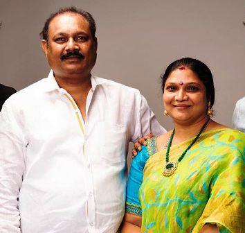 sreenivas-bellamkonda-parents