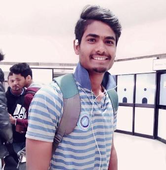 anukul-roy-biography-cricket-career-stats-facts