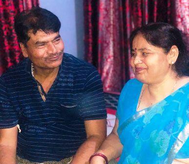 anukul-roy-family-parents