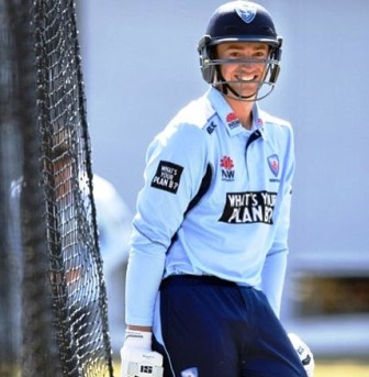 daniel-sams-biography-cricket-career-age-height-facts