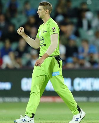 daniel-sams-cricket-career-age-height-bbl-ipl-stats-facts
