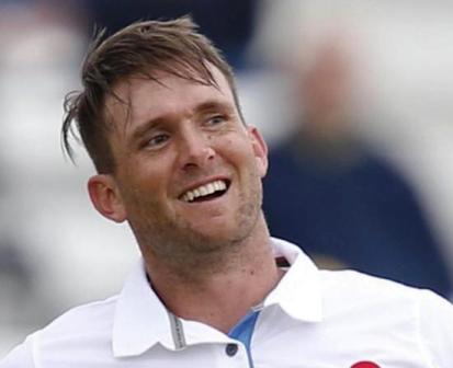 hardus-viljoen-biography-cricket-career-height-age-stats-facts
