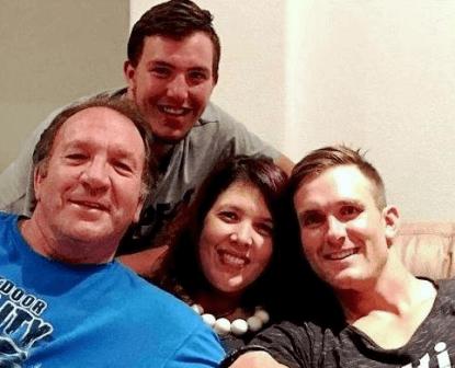 hardus-viljoen-family-siblings