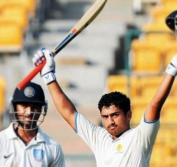 karun-nair-biography-cricket-career-age-height-stats-facts