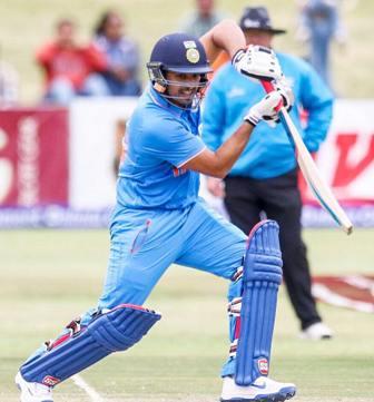karun-nair-biography-cricket-career-stats-facts