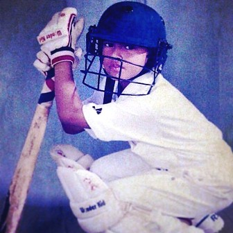 karun-nair-early-life-childhood-age-biography-facts