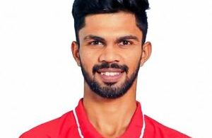 rutuaj-gaikwad-biography-age-height-family-ipl-girlfriend-facts