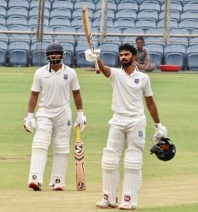 ruturaj-gaikwad-biography-cricket-career-stats-facts