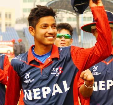 sandeep-lamichhane-biography-nepal-cricket-career-stats-facts