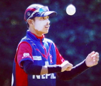 sandeep-lamichhane-cricket-career-stats-country-facts