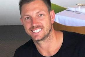 james-pattinson-biography-height-age-career-stats-facts
