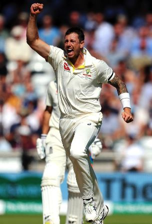 james-pattinson-cricket-career-age-height-bowling-stats-facts
