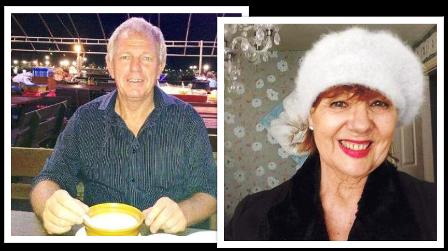 james-pattinson-family-parents