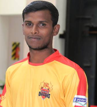 t-natarajan-cricket-career-tnpl-bolwing-stats-facts