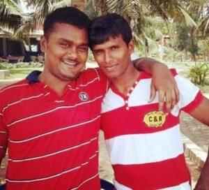 t-natarajan-early-life-facts-biography-cricket-career