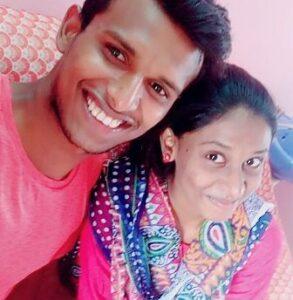 t-natarajn-family-siblings