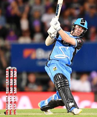 travis-head-bbl-career-stats-facts
