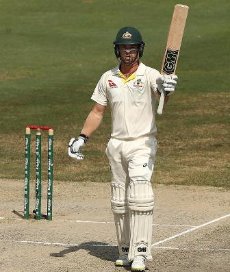 travis-head-biography-cricket-career-height-stats-facts