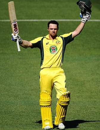 travis-head-cricket-career-bbl-ipl-stats-facts