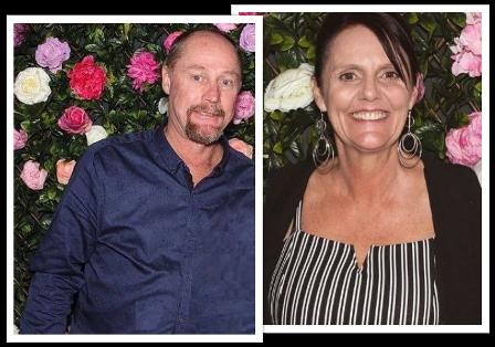 travis-head-family-parents