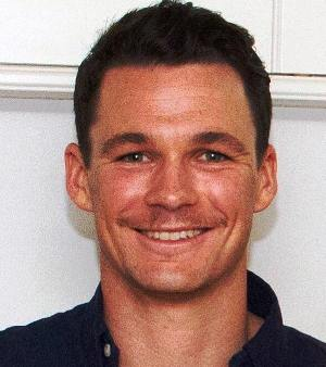 peter-handscomb-biography-age-height-family-wife-bbl-ipl-facts