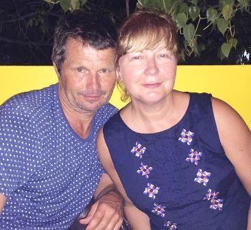 will-pucovski-family-parents